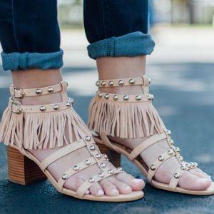 Sam Edelman Festival Shoes